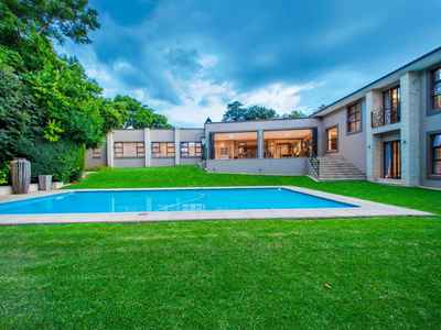 5 Bedroom House For Sale In Northcliff - gallery_image1.jpg
