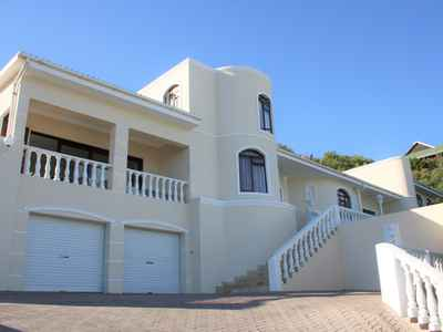 4 Bedroom House For Sale In Outeniqua Strand - gallery_image1.jpg
