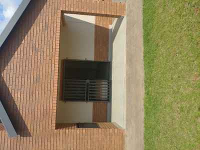 3 Bedroom House For Sale In Midrand - gallery_image1.jpg