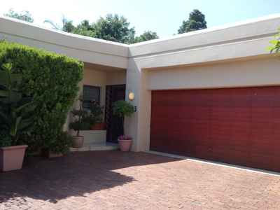 3 Bedroom Town House For Sale In Sandton - a7SE.jpg