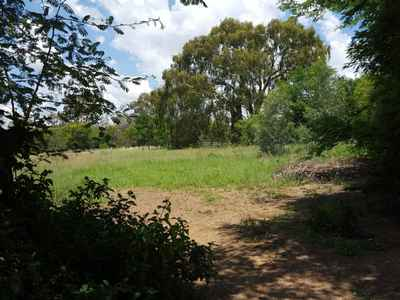 Vacant Land For Sale In Midrand - gallery_image1.jpeg