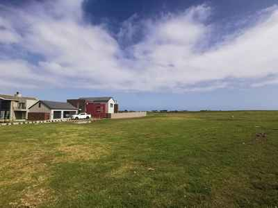 Vacant Land For Sale In Oubaai - gallery_image1.jpg