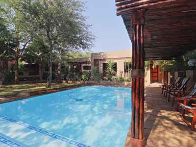 9 Bedroom House For Sale In Marloth Park - gallery_image1.jpg