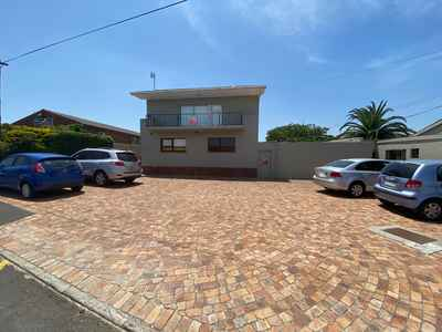 Commercial Property To Rent In Durbanville - gallery_image1.jpg