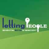 Letting People - branch-logo.jpg