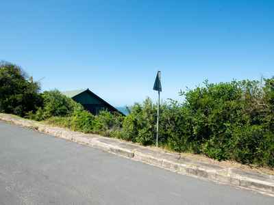Vacant Land For Sale In Mossel Bay - gallery_image1.jpg