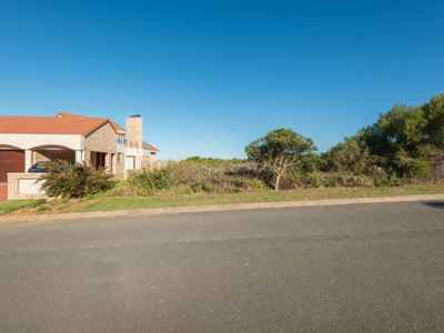 Vacant Land For Sale In Outeniqua Strand - gallery_image1.jpg