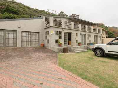 3 Bedroom House For Sale In Outeniqua Strand - gallery_image1.jpg