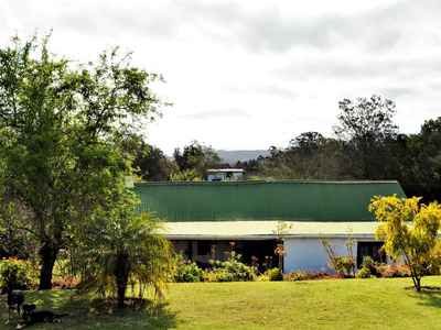 Farm For Sale In Knysna - gallery_image1.jpg
