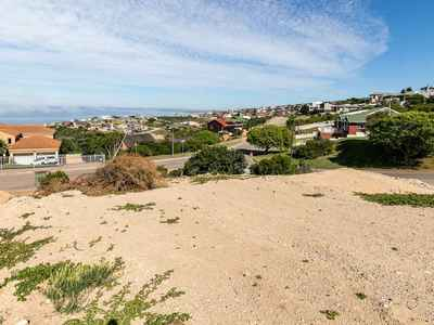 Vacant Land For Sale In Dana Bay - gallery_image1.jpg