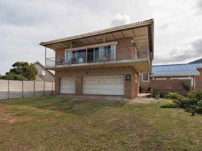 4 Bedroom House For Sale In Betty's Bay - gallery_image1.jpg