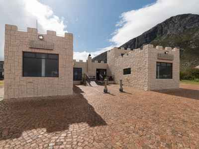 Commercial Property For Sale In Betty's Bay - gallery_image1.jpg