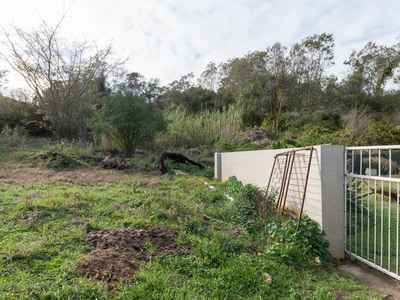Vacant Land For Sale In Groot Brakrivier - gallery_image1.jpg