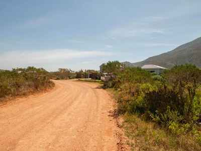 Vacant Land For Sale In Betty's Bay - gallery_image1.jpg
