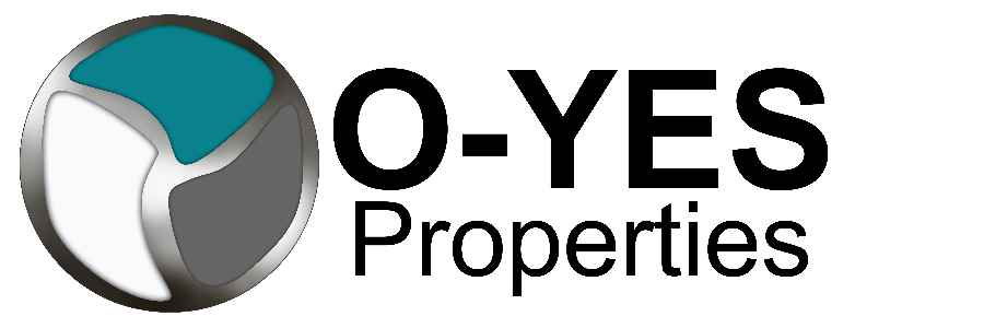 O-YES Properties - branch-logo.jpg