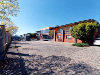 Industrial Property To Rent In North Riding - gallery_image1.jpg