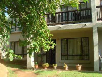 2 Bedroom Apartment For Sale In Bloubosrand - gallery_image1.jpg