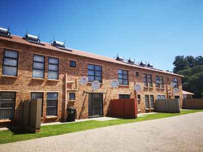 2 Bedroom Apartment To Rent In Roodepoort - W4AU.jpg