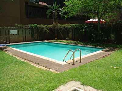 2 Bedroom Apartment To Rent In JOHANNESBURG - Lbqs.jpg