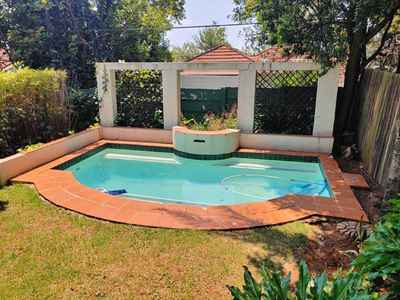 2 Bedroom House To Rent In JOHANNESBURG - lRiL.jpg
