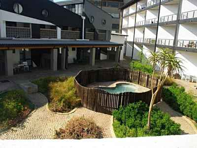 1 Bedroom Apartment For Sale In JOHANNESBURG - iiDp.jpg