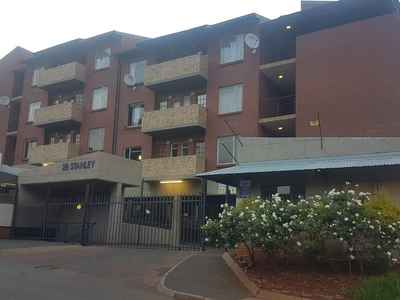 1 Bedroom Apartment To Rent In Auckland Park - siWP.jpg
