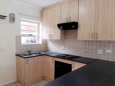 2 Bedroom Town House To Rent In Walmer Heights - gallery_image1.jpg