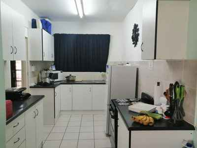 1 Bedroom Apartment For Sale In Sydenham - gallery_image1.jpg