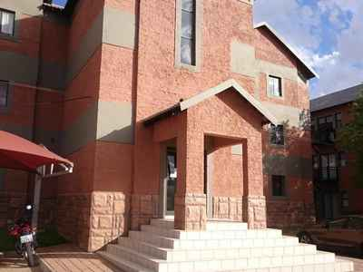 0.5 Bedroom Apartment To Rent In Bloemfontein - gallery_image1.jpg