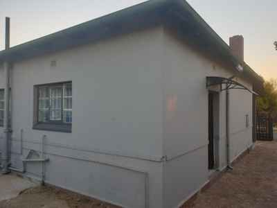 2 Bedroom House For Sale In Brakpan Central - gallery_image1.jpg