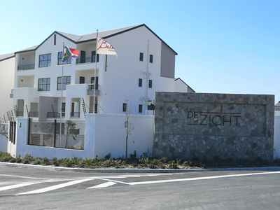 1 Bedroom Apartment To Rent In Milnerton - gallery_image1.jpg