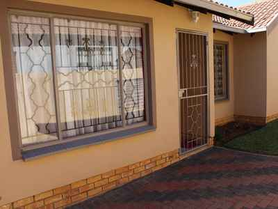 3 Bedroom House For Sale In Tlhabane West - gallery_image1.jpg