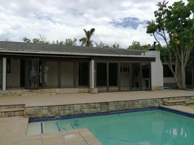 3 Bedroom House To Rent In Eversdal - gallery_image1.png