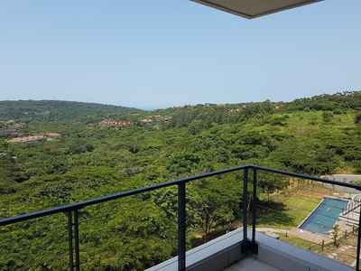 2 Bedroom Apartment For Sale In Ballito - gallery_image1.jpg