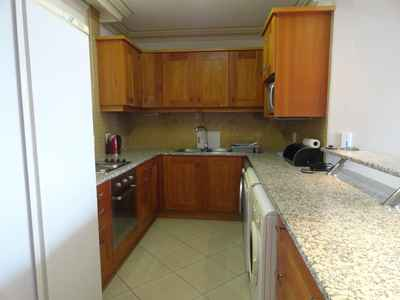 2 Bedroom Apartment To Rent In Umhlanga Rocks - gallery_image1.jpg