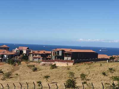 0 Bedroom Apartment For Sale In UMHLANGA - gallery_image1.jpg