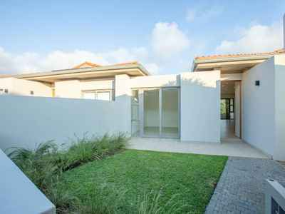 2 Bedroom Apartment For Sale In Zimbali - gallery_image1.jpg