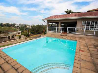 3 Bedroom House For Sale In Ballito - gallery_image1.jpg