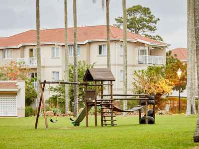 1 Bedroom Apartment For Sale In Ballito - gallery_image1.jpg