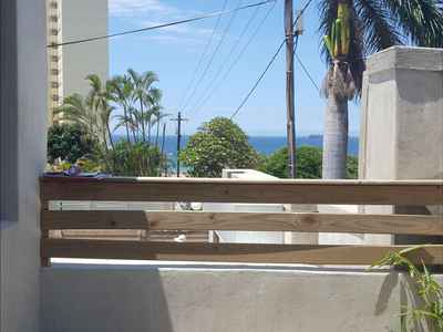 1 Bedroom House To Rent In Umhlanga Rocks - gallery_image1.jpg