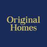 Original Homes  Logo - branch-logo.jpg