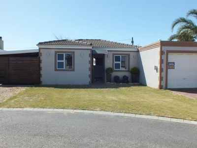 2 Bedroom House For Sale In Kraaifontein - gallery_image1.jpg