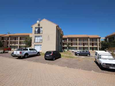 2 Bedroom Apartment To Rent In Kraaifontein - gallery_image1.jpg