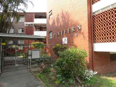 0.5 Bedroom Apartment To Rent In Pinetown - gallery_image1.jpg