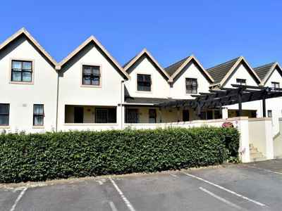 2 Bedroom Apartment For Sale In Pinetown - gallery_image1.jpg