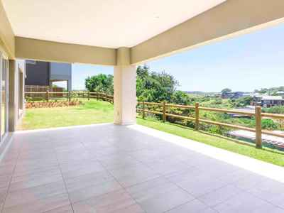 4 Bedroom Apartment For Sale In Simbithi - gallery_image1.jpg