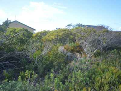 0 Bedroom Apartment For Sale In Betty's Bay - gallery_image1.jpg