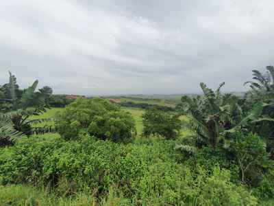Vacant Land For Sale In Zimbali Coastal Resort And Estate - gallery_image1.jpg