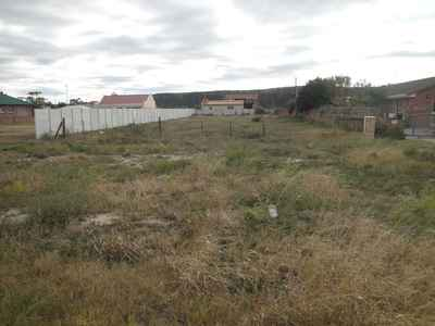 Vacant Land For Sale In Colchester - gallery_image1.jpg