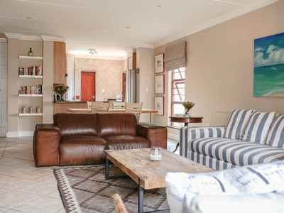 2 Bedroom Town House For Sale In Bryanston - gallery_image1.jpg